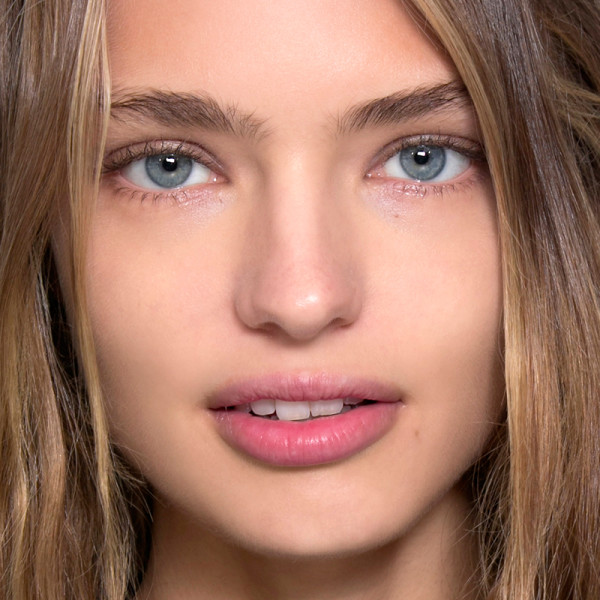 This Common Makeup Mistake Is Leading To Breakouts