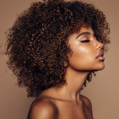 The Secret To Faster Hair Growth Could Be This $0 Hack