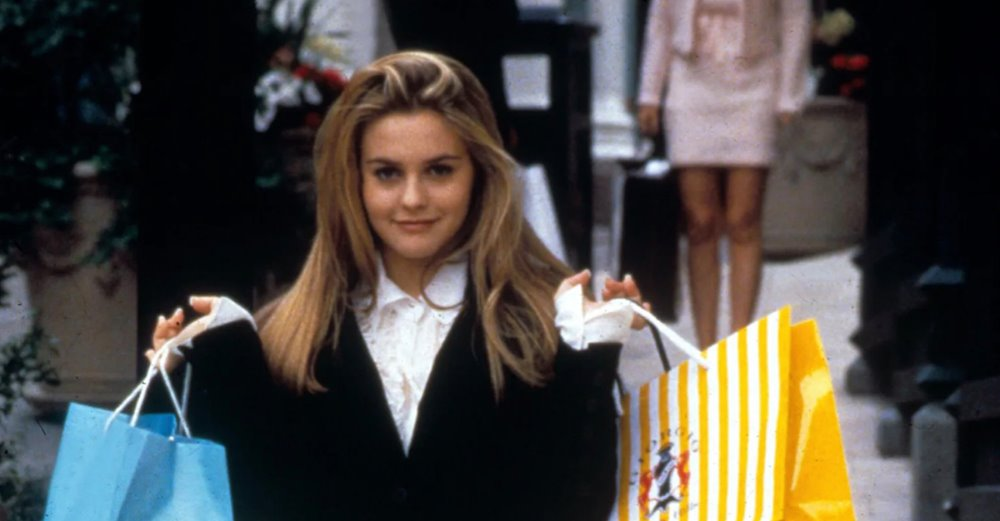 These Forgotten Trends From The '80s & '90s Are About To Blow Up