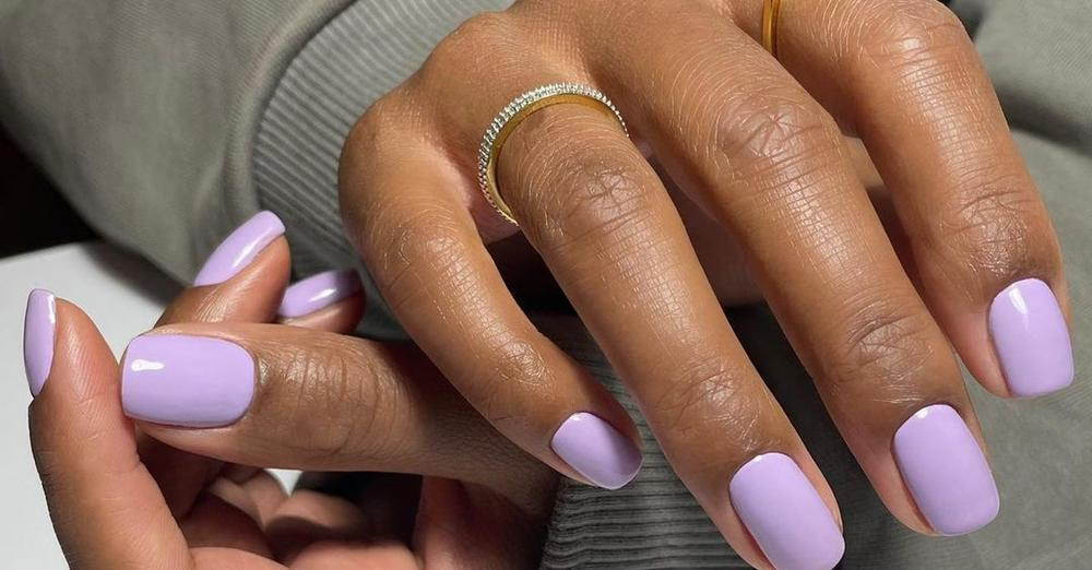 I'm A Social Media Editor — And These Are The Top Summer Nail Polish Shades On IG
