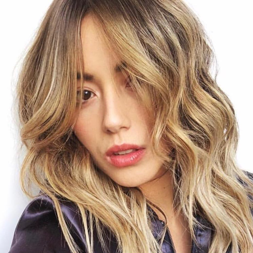 The 6 Best Haircut Trends That Look Chic No Matter The Season