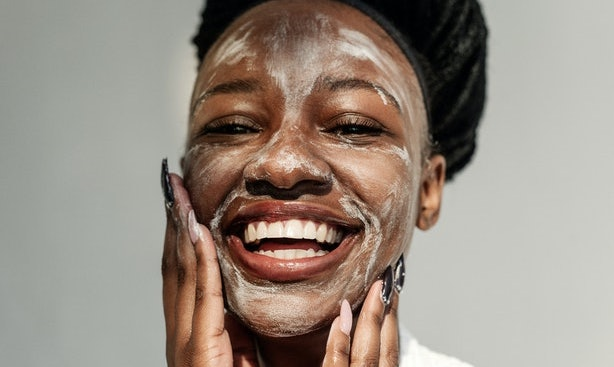 4 Skin Care Experts On Reshaping The Narrative Around Black Skin